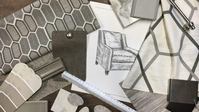 portage interior designer