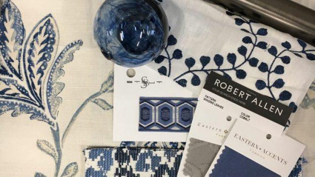 upholstery fabric kalamazoo