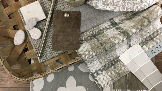 Fabrics Kalamazoo